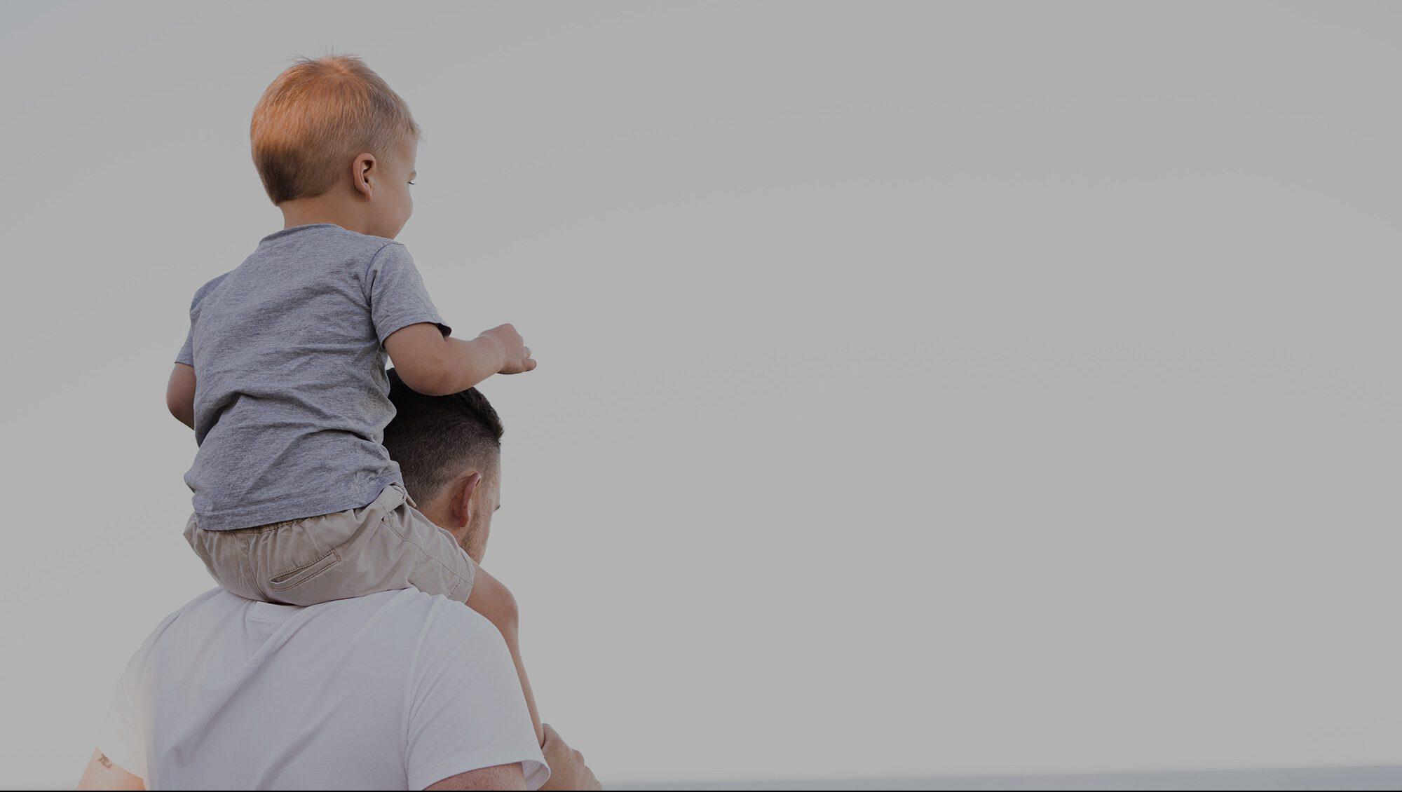 Parenting Arrangements North Sydney - Oloan Family Law